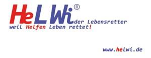 HeLWi Logo